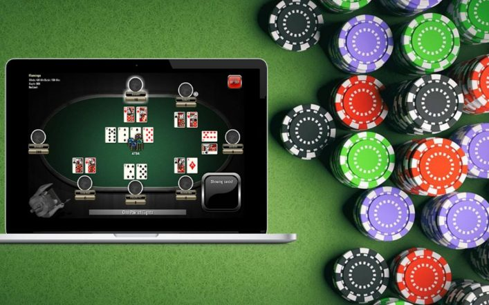 U.K. Online On Line Casino Knowledgeable Guides – Playing Suggestions & Guides