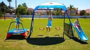 Methods To Earn A Backyard Race Track For Kids