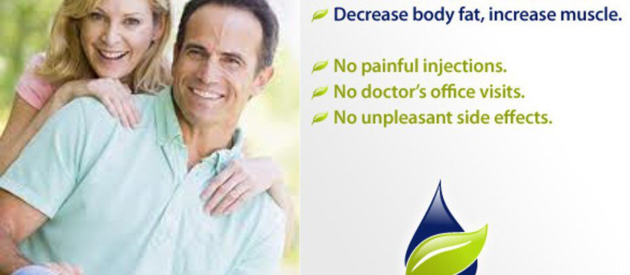 Maintaining The Growth Hormone Level In Body