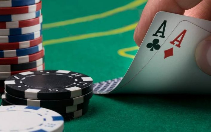 Best Online Casino USA Bonus And Real Money Slots For US Players