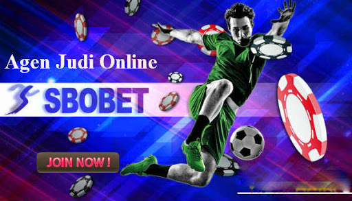 Online Keno Tips On How To Play Keno Defined On Winaday On-Line Casino