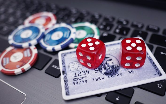 Finest Online Casino Reviews
