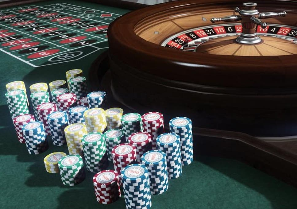 To Become A Good Poker Player with Hands Cheat