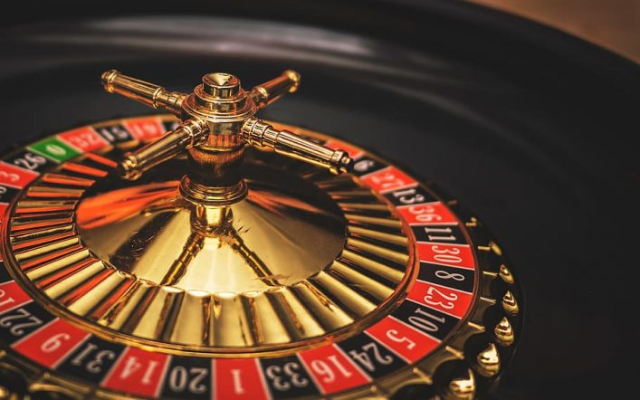 Just How To Play Casinos Online Safely