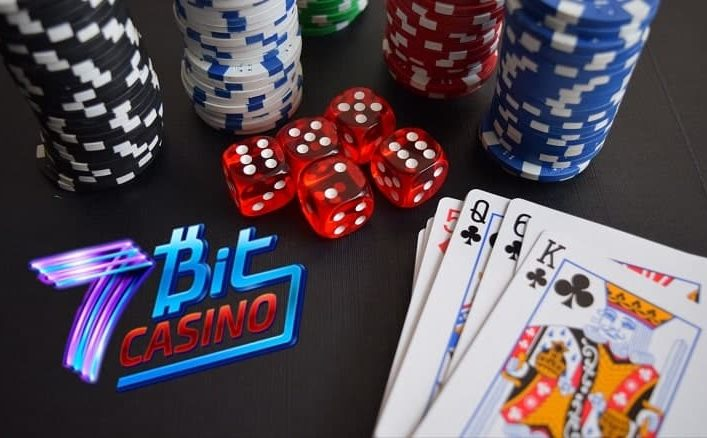 Exactly How To Start Your Online Casino And Poker Gaming Business