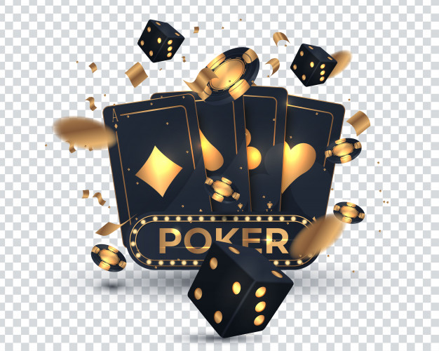 The Games On Offer At Best Online Casino Games – Gaming