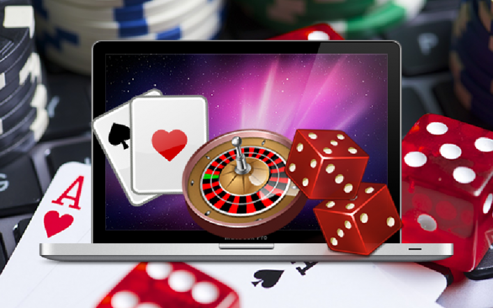 Paypal For Online Bingo Not Just The Convenience Gambling