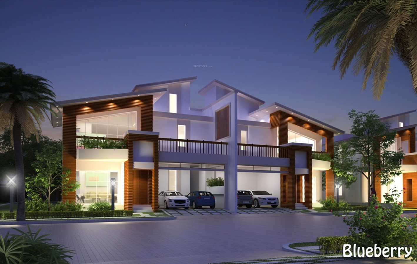 Real estate Builders And Developers At Bangalore – Renaissance Holdings