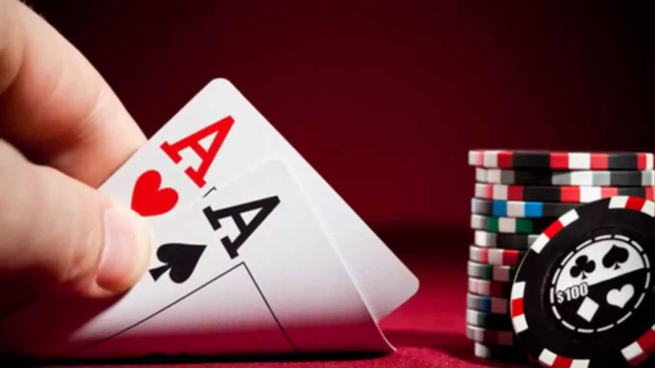 Play Online Casino at The Best Gambling Site