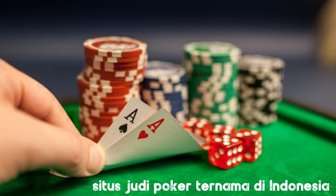 Straightforward Poker Tips And Tricks – TNT Magazine