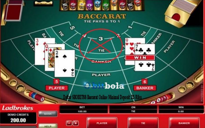 How to increase your online slot gambling skills quickly?