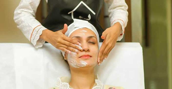 All-natural Therapy Of Acne Is Much Better Than Unsafe Laser Skin Therapy
