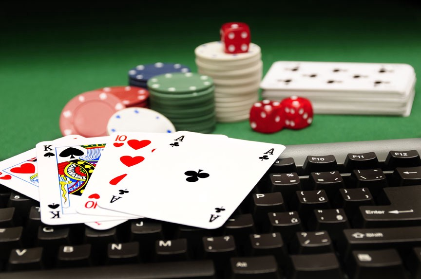 Detail Of Leading 10 Casino Poker Sites