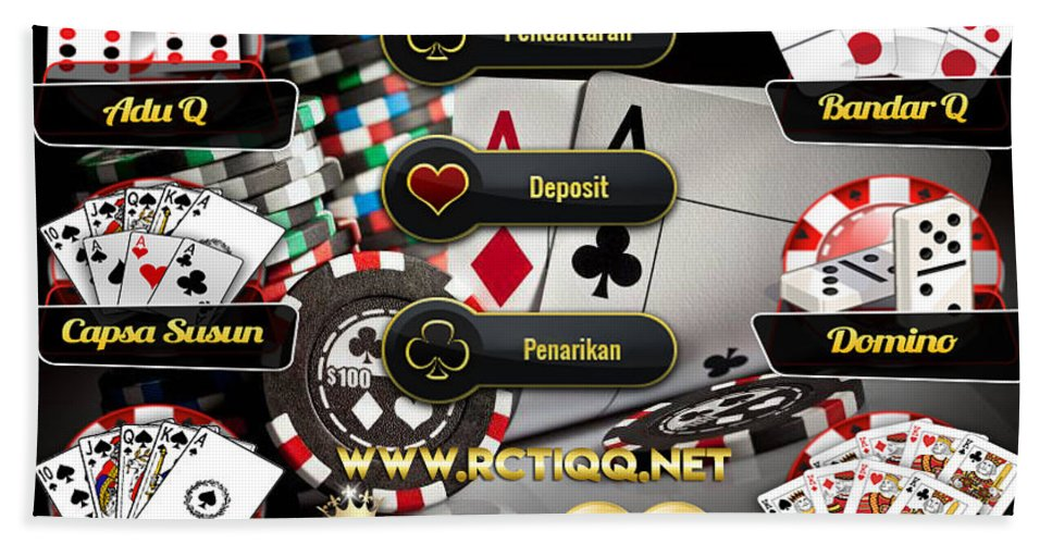 How To Choose Best Casino In Las Vegas!