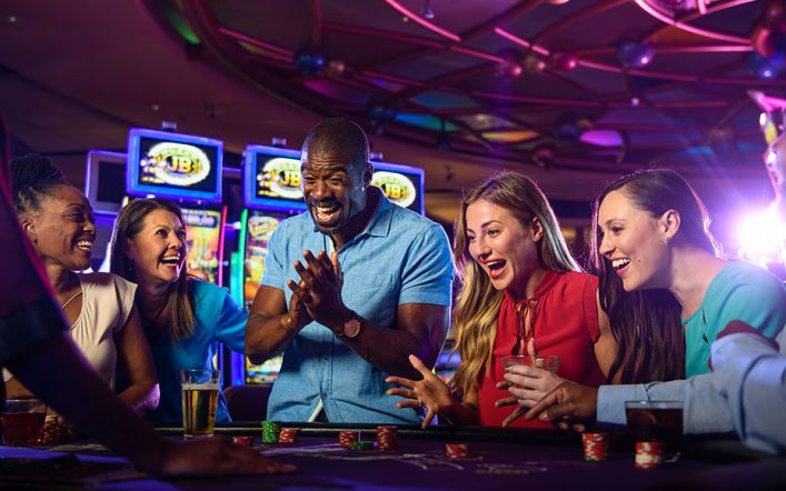 Maxbet Sports activities Betting For your Beginner – Generating an income online With Betting!'