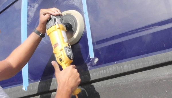 Boat Wax Vs. Car Wax: How Does It Matter?