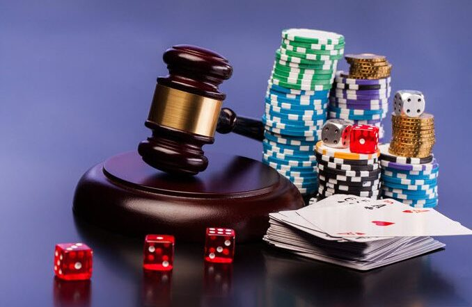 Sports Betting Terms Gambling 101 Reference Sports Illustrated