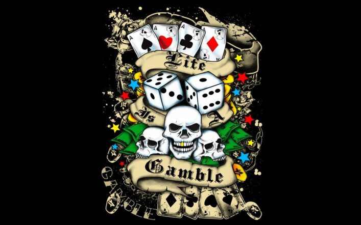 List of trusted lottery gambling in Indonesia