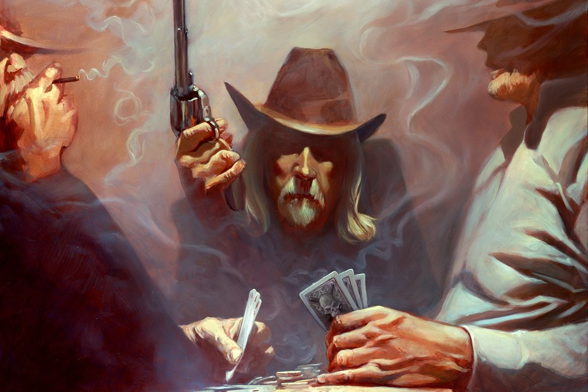 Quick Tales You Did Not Discover Concerning Gambling