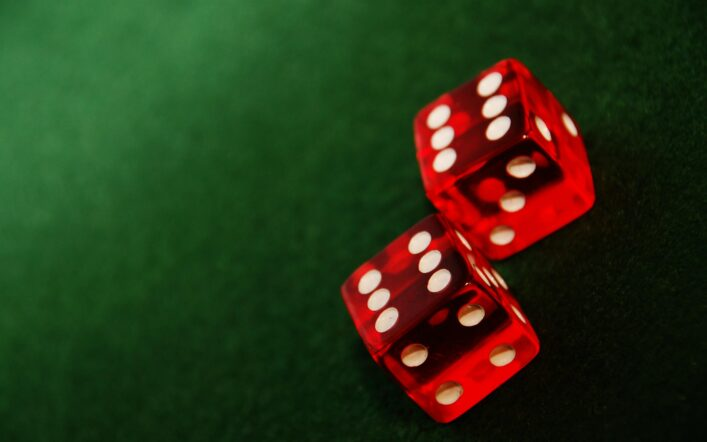 Online Casino Wishes And Also Objectives