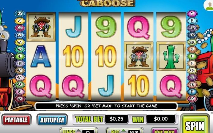 Gambling: A Incredibly Straightforward Strategy This Works For All