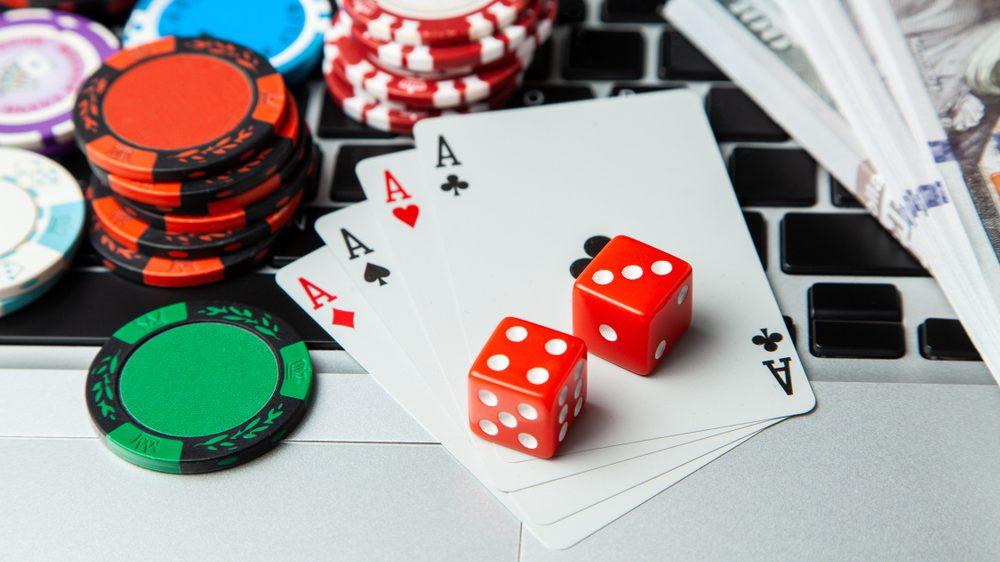Do Your Online Betting Objectives Match Your Practices?