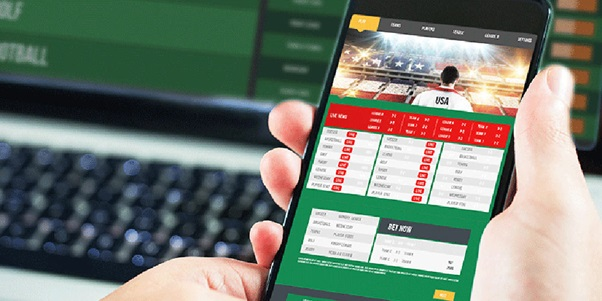 Exactly How To Purchase A Gambling On A Shoestring Budget Plan