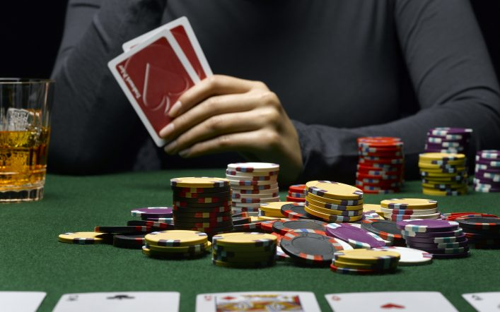 How You Can Lose Cash With Gambling