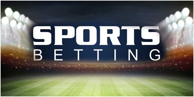 How To Produce Your Football Betting Method
