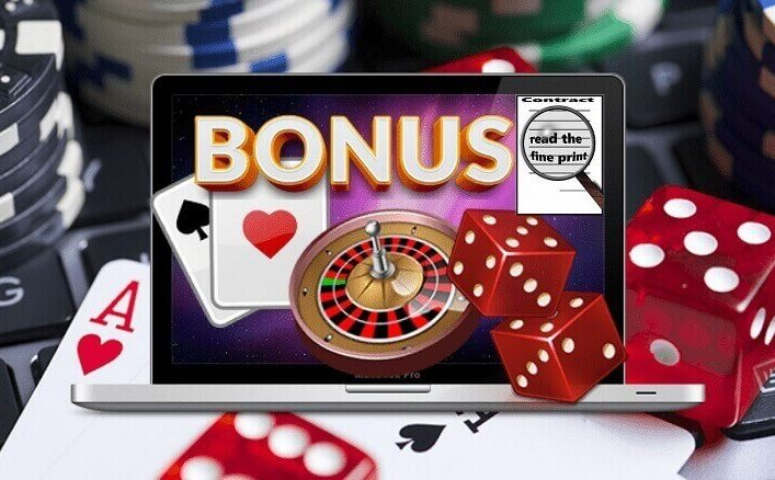 How To Start A Enterprise With Only Online Casino