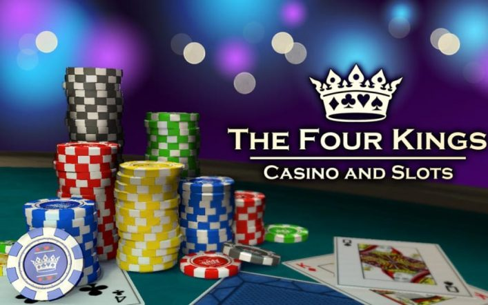 To Click on Or To not Click on: Casino And Running a blog