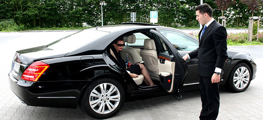 Free Recommendation On Rent A Car Bucharest OTP