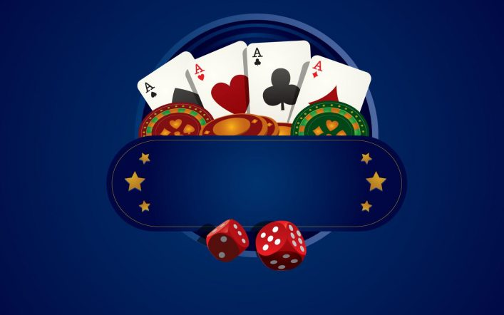 10 Awesome Tips about Casino From Unlikely Web sites