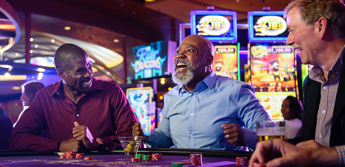 Five Tips To Start Out Constructing A Gambling You At All Times Wished