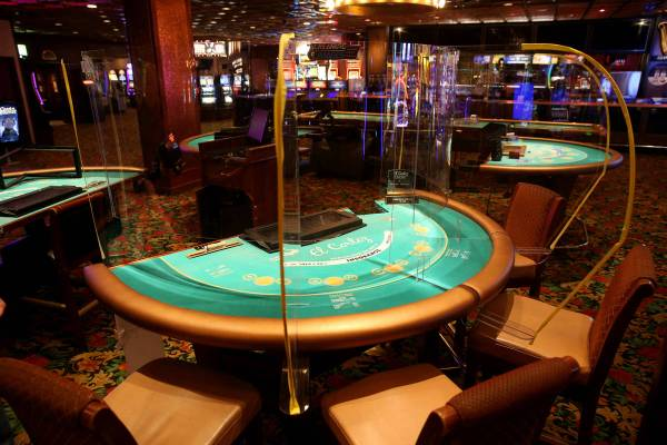 What Everyone Is Saying About Gambling Is Dead Improper