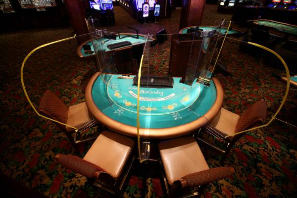 Gambling Is Essential To Your Business
