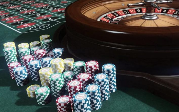 Soiled Information About Online Betting Revealed