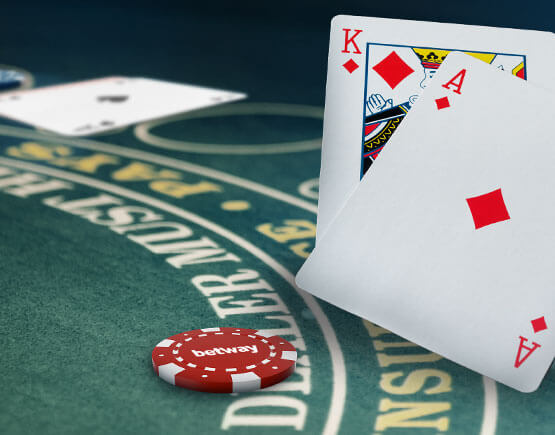 Four Online Casino Secrets and techniques You By no means Knew