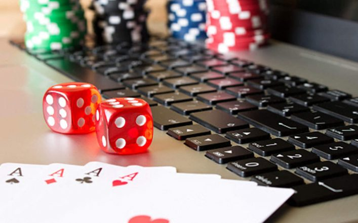 Ten Lessons About Online Casino It Is Advisable to Learn Before You Hit 40