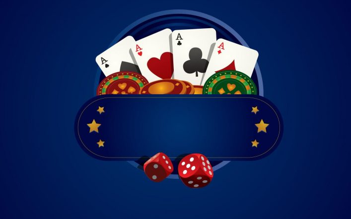 The Largest Delusion About Online Gambling Exposed