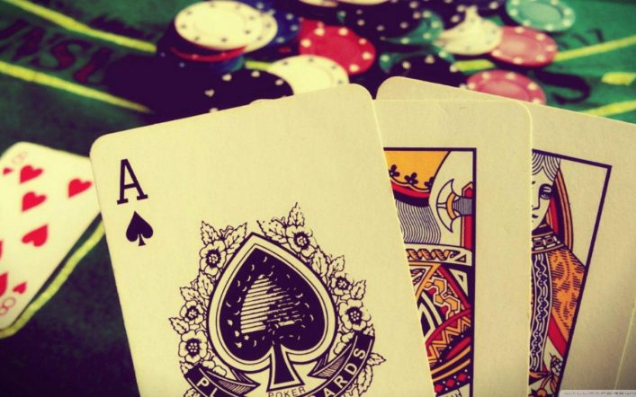 What Are The 5 Important Advantages Of Gambling