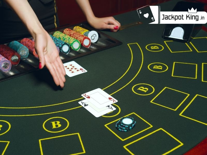 How Google Makes use of Casino Game To Develop Larger