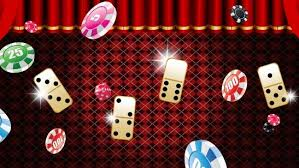 The Truth About Best Online Casino In Six Little Words