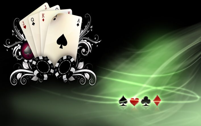 Why Casino Is The One Skill You Want