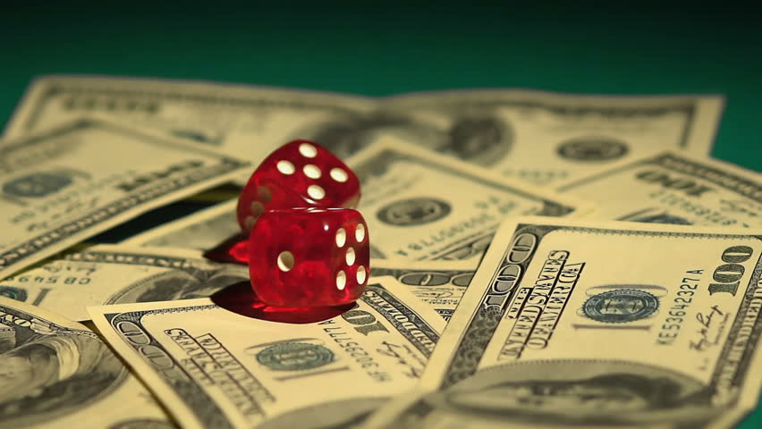 Learn How To Deal With A Bad Online Gambling