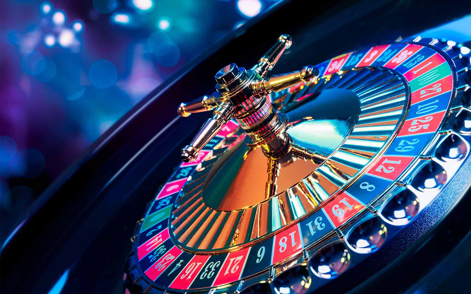 How Google Uses Online Casino To Grow Greater