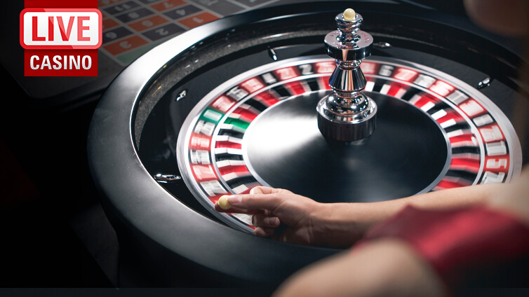 Gambling Are You Prepared For A very good Thing?